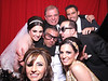 Sandra and Milad's Wedding :